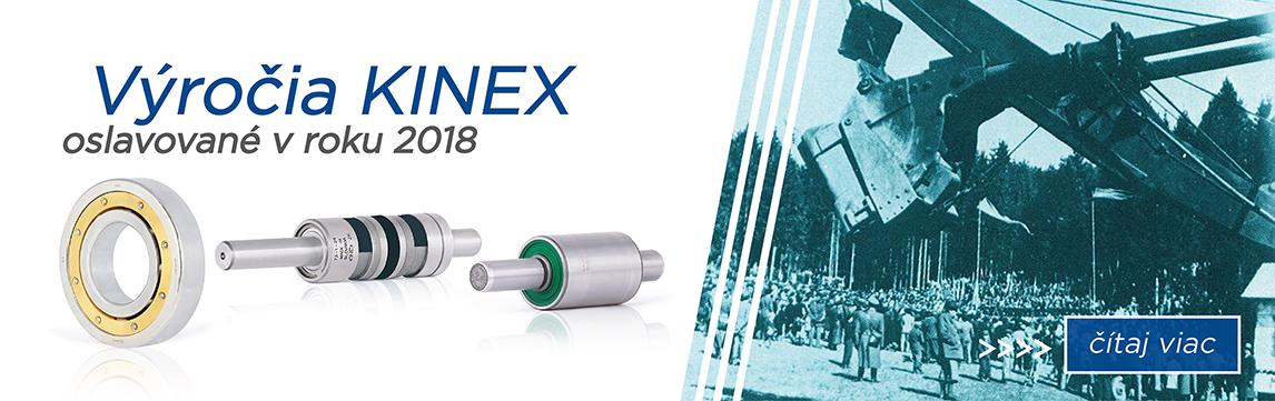 vyrociakinex2018